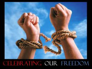 Celebrating-our-freedom