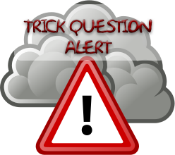 trick-question-alert