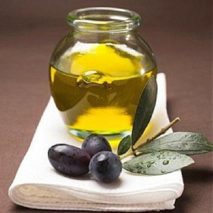 Диеты с помощью оливкового масла