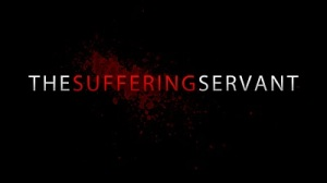 SufferingServant