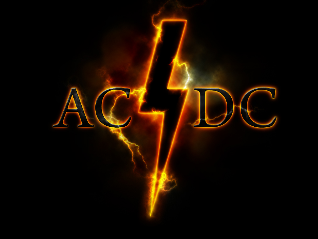 How not to sound like a gentile under the rose - Ac dc wallpaper for android ...