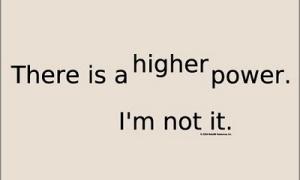 HigherPower
