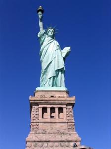 Statue of Libert